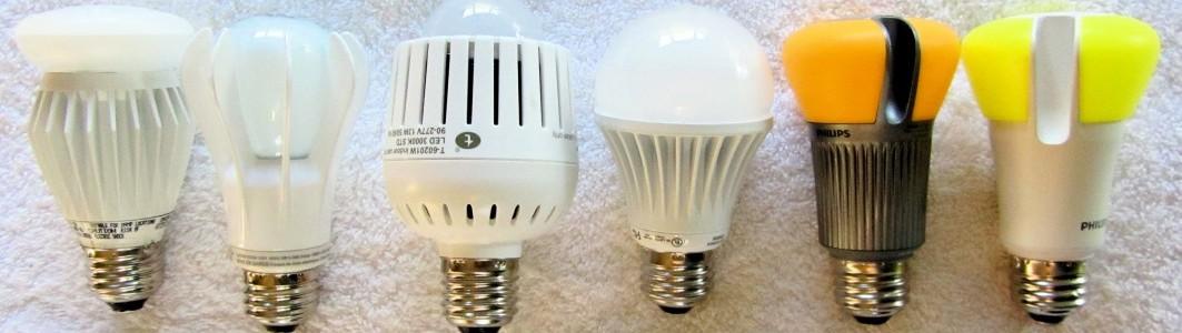 LED_bulbs_2012
