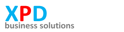 XPD Business Solutions Ltd